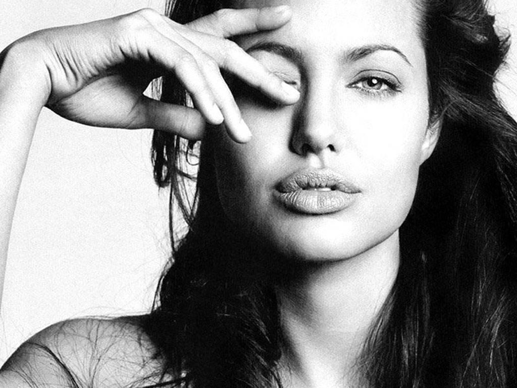 Голая Тина Канделаки — засветы и фото из журналов
