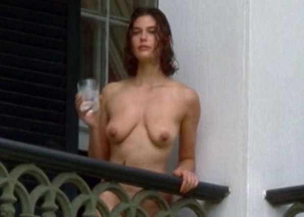 Alison victoria nude photos-7329